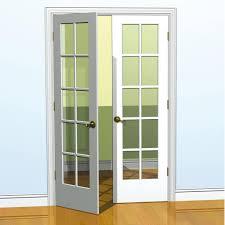 Prehung French Door - installing interior french doors pilotproject org