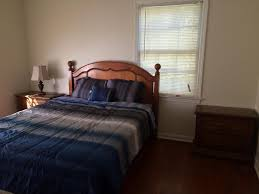 apartment 3 bedroom 2 bathroom house decatu decatur ga