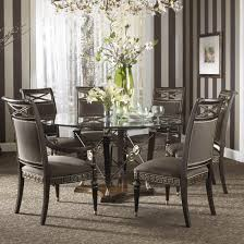 dining tables image of round table round table design dining