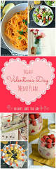 178 best valentine u0027s day images on pinterest dessert recipes