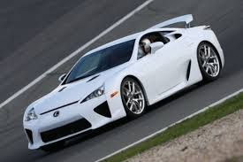 lexus sport car lfa the 5 greatest japanese sports cars of all time maxim