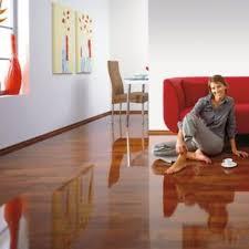 high gloss laminate flooring merbau 15 99m2