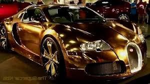 bugatti gold and gold bugatti veyron super sport hyper car expert chionship