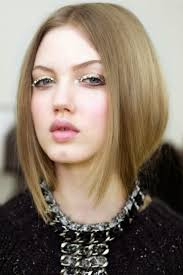page boy haircut for women over 50 all news 50 top hairstyles for women 2014 long medium and short