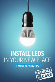 Make Money At Home Ideas 34 Best For Your Move Images On Pinterest Moving Tips Moving