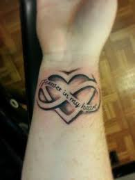 stillborn baby memorial tattoo for dads yahoo image search