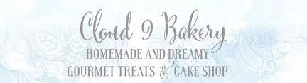 cloud 9 bakery u0026 cafe home miami fl