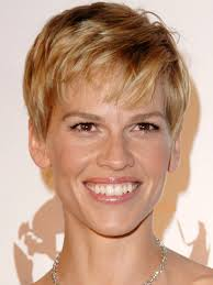 wash and go hairstyles for women easy wash and go short hairstyles with bangs for women cute