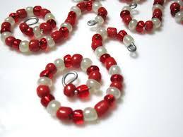 Decorative Christmas Ornament Hooks by Best 25 Ornament Hooks Ideas On Pinterest Wire Ornaments