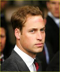 Prince William Pictures | HDWallsPoint.