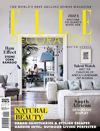 home decor magazines south africa amazing home decorating magazines free magazine wall decor cheap