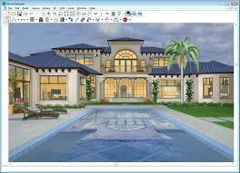 home design app for mac hgtv home design app softwae interior and landscape software for