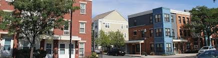 Average Rent For One Bedroom Apartment In Boston East Boston Real Estate East Boston Apartments