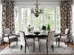 Dining Room Window Ideas 136 Best Living Room Window Treatments Images On Pinterest