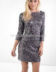 party dresses uk lbbbelts co uk party dresses glamorous sequin dress