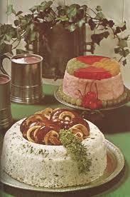 Gross Halloween Party Food Ideas by 12 Best Blaaarrrgh Images On Pinterest Gross Food Vintage