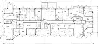 apartment design plans floor plan stunning 12 unit apartment building plans ideas liltigertoo com