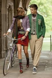 modern preppy style for men the ivy style primer gentleman s gazette