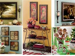 home interior tracing inspirations from home interiors catalog