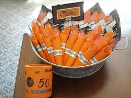 our hobby house harley davidson 50th birthday party party ideas