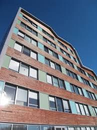bureau virtuel bordeaux 3 location bureaux bordeaux 33000 427m2 id 213620 bureauxlocaux com