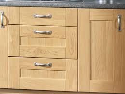 Kitchen Cabinet Door Handles Kitchen Cabinet Door Handles Glass Door Display On Laminated Floor