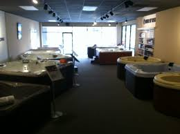 Interior Designer Roanoke Va Water By Design Tub U0026 Pool 3570 Electric Rd Roanoke Va