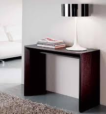 narrow dining tables uk dining table pedestal interior design