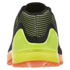 Jual Insole Nike reebok crossfit nano 7 orange reebok us