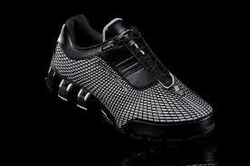 porsche design shoes adidas cheap adidas porsche design bounce vi running shoes black silver