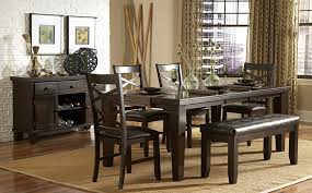 Dining Room Furniture Store Dining Room Furniture Stores Galleries Image On Diningroom Png
