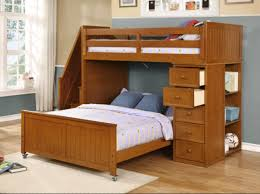 Bunk Beds Chicago Bunk Beds In Chicago Ladder And Stair Bunk Beds For Sale