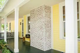 brick veneers loudoun county kelley u0027s masonry