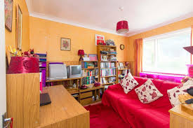 bungalow detached for sale in park avenue broadstairs miles