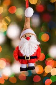 380 best santa crafts images on santa crafts