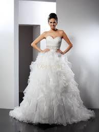 wedding dresses cardiff buy wedding dresses in cardiff online shops for women bonnyin co uk