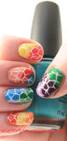 113 best summer nails images on pinterest summer nails summer