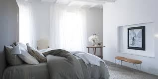 chambre hote design four maison d hôtes chambres d hôtes design dans le lot mhd