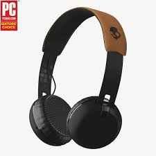 pcmag best black friday deals sites cyber monday deals headphones u0026 bt speakers skullcandy