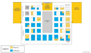 layout of air force one air force one floor plan new layout air force e inside air force e