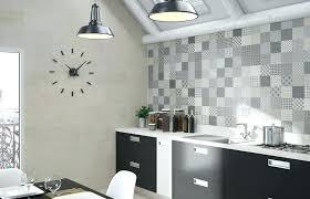 tiles ideas for kitchens kitchen wall tiles ideas excellent kitchen wall tile ideas kitchen