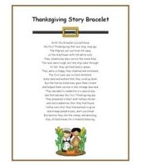 thanksgiving story clipart 65