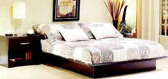 Bedroom Furniture Cost Bedroom Design Decorating Ideas