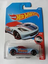 hotwheels corvette stingray wheels diecast 14 corvette st end 11 9 2018 8 15 am