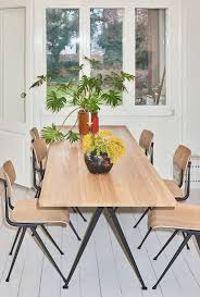 Dining Room Manufacturers by 602 Best Interiors Images On Pinterest Dining Room Living