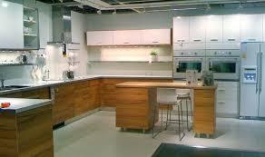 ikea küche planen wie teuer sind ikea küchen durchschnittlich