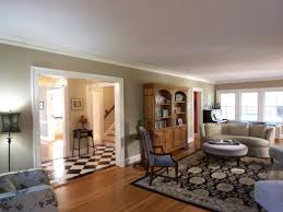 Family Room Addition Plans Best  Family Room Addition Ideas On - Family room additions pictures