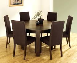 inexpensive dining room sets dining table cheap dining table centerpiece ideas cheap dining