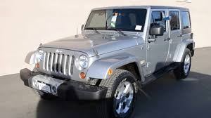 lexus lx for sale boise used 2013 jeep wrangler unlimited sahara 4x4 suv for sale in boise
