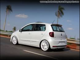 volkswagen fox 2006 volkswagen fox 2010 review amazing pictures and images u2013 look at